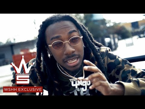 "YRN Lingo ""Supafast"" (WSHH Exclusive - Official Music Video)"