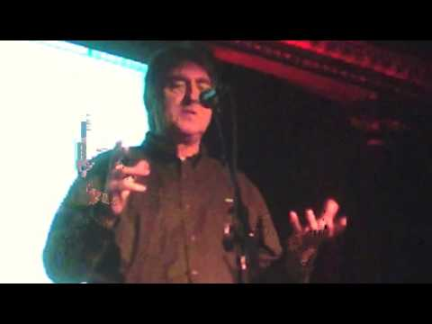 ALLAN HOLDSWORTH 2014 09 12 NYC