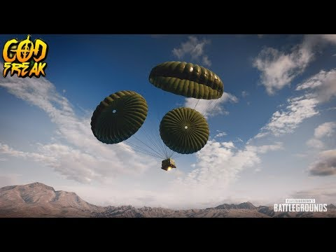 🏆MIRAMAR  COMING SOON🏆😱BEEF DINNER HELL NO! (CHICKEN YES) 😱(PLAYER UNKNOWNS BATTLE GROUNDS)