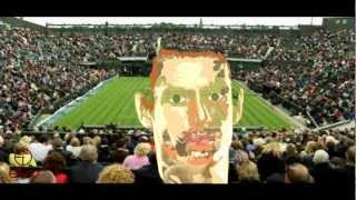 #19 ANDY MURRAY naked life 4th ATP TENNIS | Grand Slam: US OPEN | GOLD MEDAL London OLYMPIC GAMES