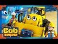 Bob the Builder US : Muck mucks about - Big Construction collection 🌟New Episodes HD | Kids Cartoon
