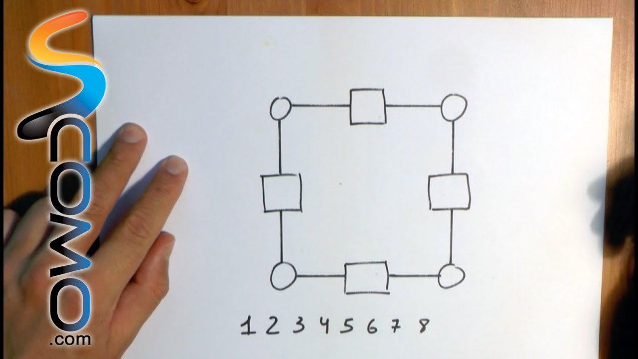 Acertijo Matematicas Con Respuesta Youtube