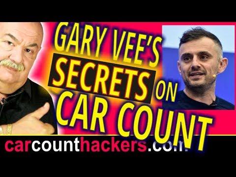 Gary Vee Quotes – Business Plan for Auto Repair – Auto Repair Shop Advertising Ideas – Car Count