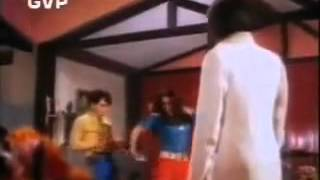 Abhi Abhi Thi Dushmani [Original song] Zakhmee - 1975