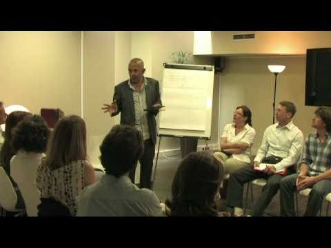 GILD INTERNATIONAL Business Club - Barcelona