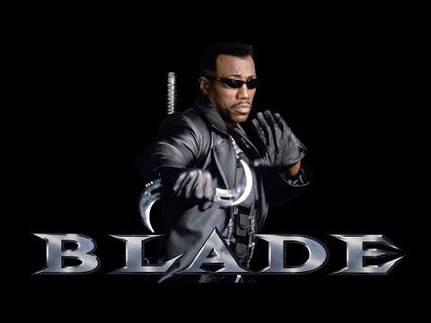 blade-:-chasseur-de-vampires