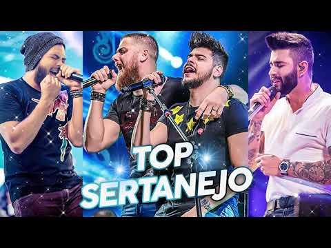 Baixar Musicas Bonde Sertanejo 2019 | Baixar Musica