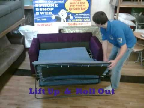 Our Furniture Shopping Review! from YouTube · Duration:  17 minutes 55 seconds