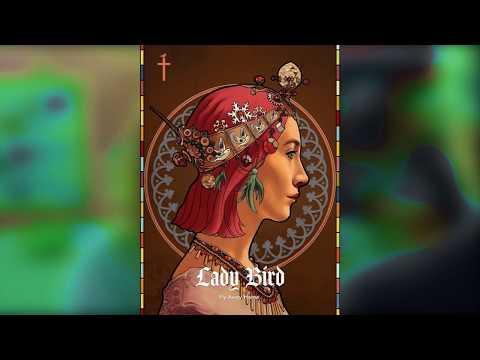 [ 'Lady Bird' Soundtrack ]    Tha Crossroads - Bone Thugs-n-Harmony