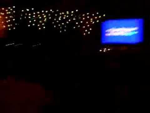 mccarthy karaoke in belize