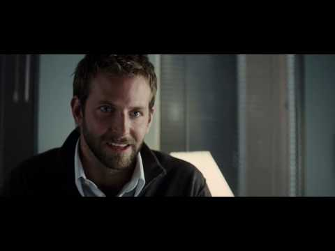 Bradley Cooper gets totally pwned by a little kid in Case 39