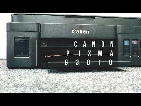 canon-pixma-g3010-review-and-unboxing-with-setup-(4k)