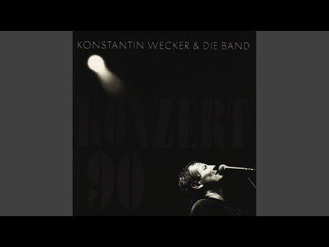 Die feine Gesellschaft (Live) mp3