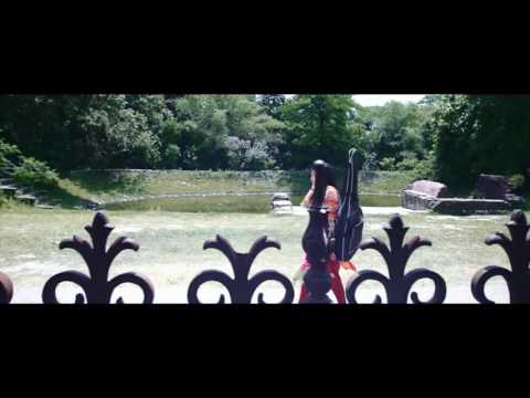 Rong Dhong-the Movie's Teaser