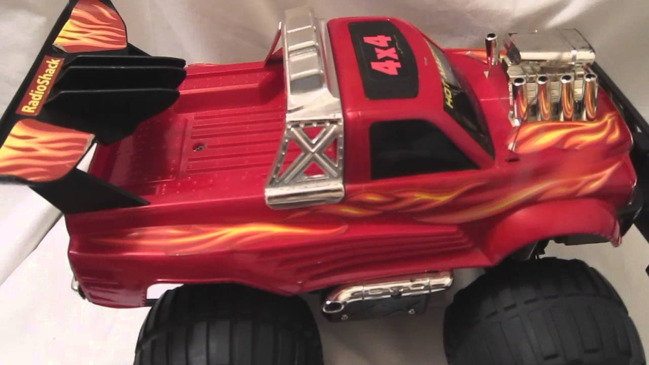 rc cars monster truck with Watch on HPIRacingMT2G301104WDNitroRTRRCTruck additionally Axial Smt10 Max D Monster Jam Truck 1 10 4wd Rtr in addition 460774 How Get Hobby Rc Upgrading Your Car And Batteries moreover 0d43d82c505c4317a6cc94ef81aa57d9 in addition monstercars.