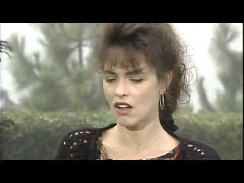 Mary Page Keller: Still married to Another World costar!