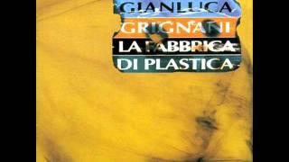 Gianluca Grignani - Solo cielo