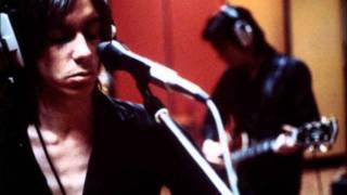 Iggy Pop & James Williamson - Kill City (Original)