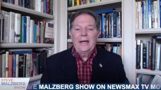 Malzberg | Tom DeLay: Health Care Bill Was Doomed to Fail From Back in 2010