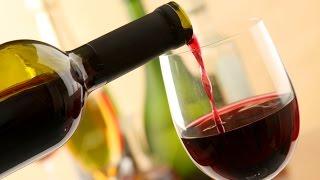 Вино - Что за вино вы пьете?