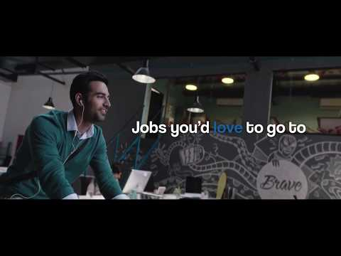 Naukri Com Job Search App Search Jobs On The Go Apps On Google Play