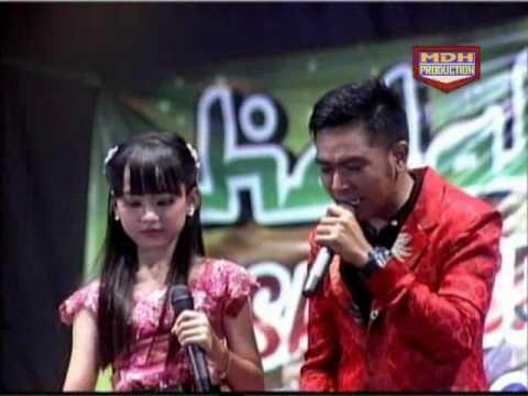 new palapa kasreman rembang 2017   Dinding Kaca      Voc Nisa & Grry Mp3
