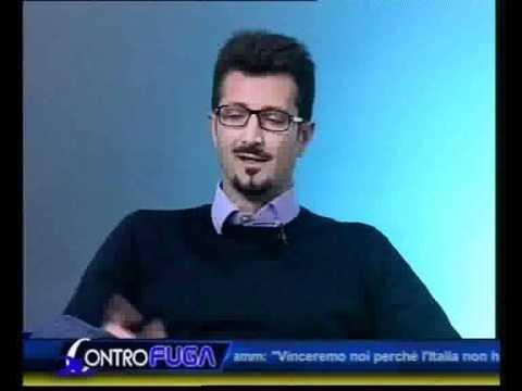 Puntata Controfuga Pallanuoto del 24-01-2012 (prima parte).wmv
