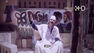 DIIMO SI HEWTI by BOBO G DIIMO TEASER As Directed by Lamin Jr Saine Song Produced by GSC Records
