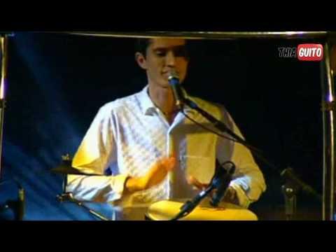 9fc10d3f76ad0 Barquinho - Candieiro (letra da música) - Cifra Club