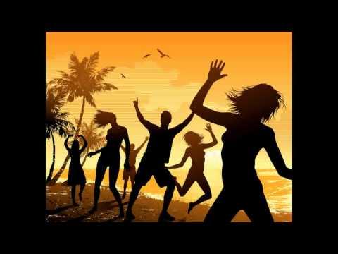 Gloria Estefan - Conga (John Revox Mix)