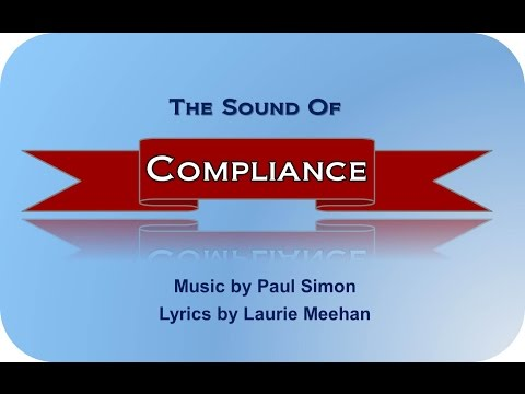 The Sound of Compliance