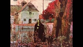Black Sabbath - Behind the Wall of Sleep