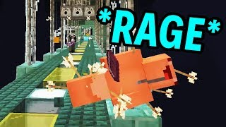 Ragecraft Part 5 - Minecraft Funny Moments