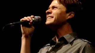 Bryan White - From This Moment On - Moncton, New Brunswick Canada