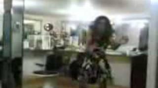 vuclip SEXY Persian JAVAD Girls & Boys Dancing By 3TareSoheil