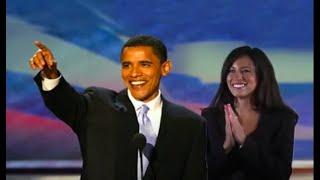 Crush On Obama thumbnail