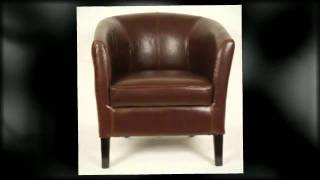 Commercial Leather Bar Stools And Leather Furniture