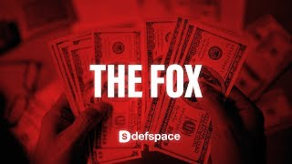 Quavo ft Saweetie Type Beat | The Fox 🦊 | by DefSpace Beats