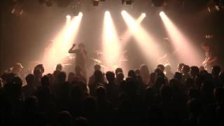 gruppo di pawlowski live at ab   ancienne belgique