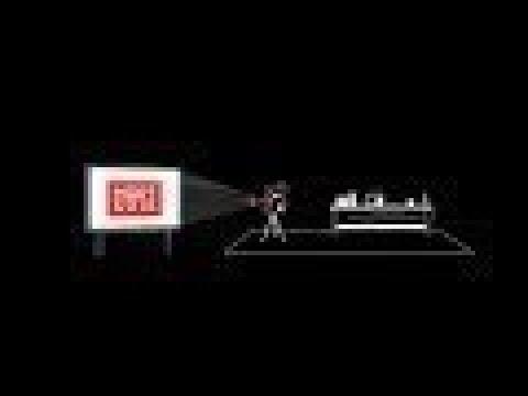 Keldrilaupäev - Tasuta energiastriim valgusolenditele