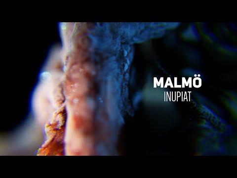 Malmö - Inupiat