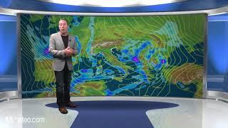 previsioni-meteo-video-per-mercoledi-23-gennaio