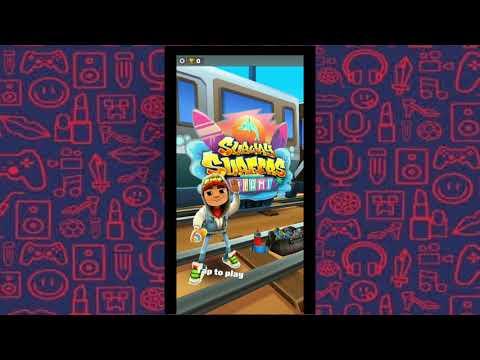 Aplikasi Cheat Game Android Terbaik No Root!!!