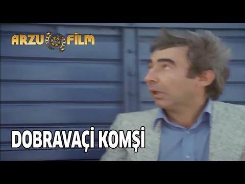 Banker Bilo - Dobravaçi Komşi