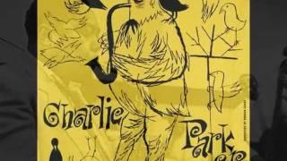 Lover man-Charlie Parker.wmv