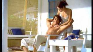 "Na-Boon Thai TV Commercial: NIVEA Deo Aqua Cool ""Seduction"" Thumbnail"