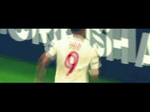 Magyarország - Ausztria 2-0 gólok, Európa Bajnoki mérkőzés MAGYAR KOMMENTÁTORRAL