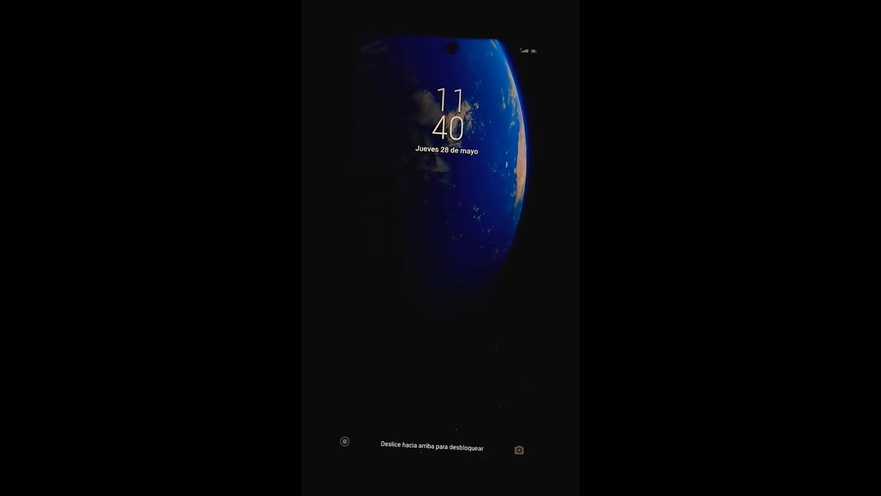 Super Wallpapers Miui 12 Working on Redmi Note 9s - YouTube