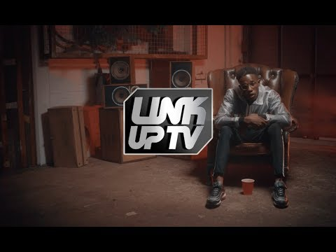 AdeJosh ft GB - F** You Pay Me [Music Video] Link Up TV