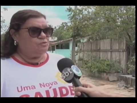 Jornal do Dia (03/04/2017) - Parte 1